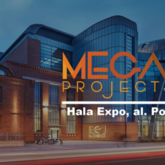 Konferencja MegaProjects